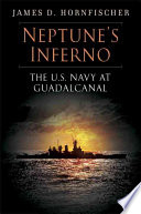 Neptune s Inferno