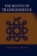The Roots of Transcendence Book PDF