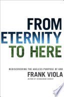 From Eternity To Here Book PDF