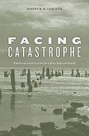 Facing Catastrophe