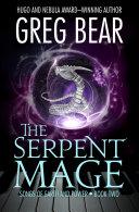 The Serpent Mage Pdf/ePub eBook