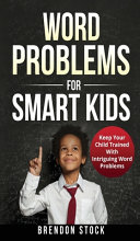 Word Problems For Smart Kids