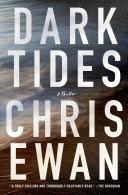 Dark Tides Pdf/ePub eBook