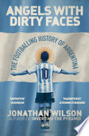 Angels With Dirty Faces Book