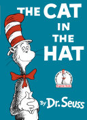 The Cat in the Hat Pdf/ePub eBook