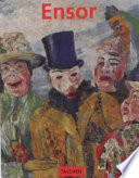 James Ensor, 1860-1949