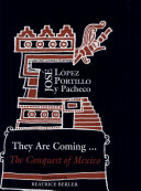 They are Coming-- [Pdf/ePub] eBook