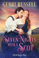 Pdf Seven Nights with a Scot
