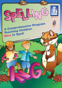 Spelling Pdf/ePub eBook