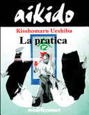 Aikido. La pratica