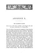 Sivu 364