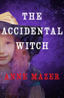 Pdf The Accidental Witch Telecharger