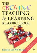 The Creative Teaching & Learning Resource Book Pdf/ePub eBook