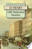 100 Selected Stories Book