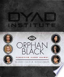 Orphan Black Classified Clone Report