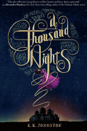 Pdf A Thousand Nights Telecharger