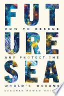 Future Sea Book