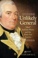 Unlikely General