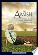 The Amish Book