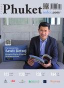 Phuketindex.com Magazine Vol.32