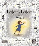 The Perfectly Perfect Wish [Pdf/ePub] eBook