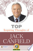 Top Inspiring Thoughts of Jack Canfild