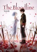 The Bloodline: Volume 1 [Pdf/ePub] eBook