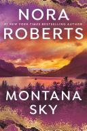 Pdf Montana Sky Telecharger