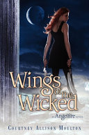 Wings of the Wicked [Pdf/ePub] eBook
