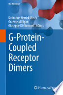 G Protein Coupled Receptor Dimers