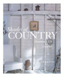 Shades of Country