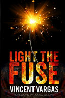 Light the Fuse Book