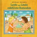 Leyla and Linda Celebrate Ramadan