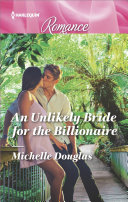 An Unlikely Bride for the Billionaire ebook