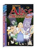 New Alice in Wonderland ebook