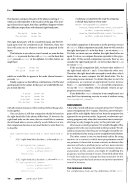 Journal of Object oriented Programming