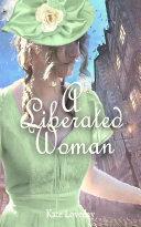 A Liberated Woman