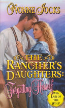 The Rancher s Daughters Book