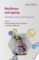 Resilience and ageing Book