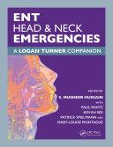 ENT  Head   Neck Emergencies