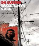 Che Guevara Book PDF