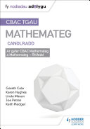 WJEC GCSE Maths Intermediate: Revision Guide