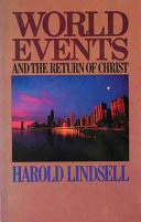 World Events and the Return of Christ