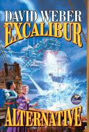 The Excalibur Alternative [Pdf/ePub] eBook