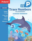Trace Numbers