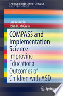 COMPASS and Implementation Science Book