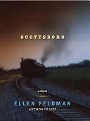 Scottsboro: A Novel Pdf/ePub eBook