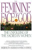 The Feminine Face of God Pdf/ePub eBook