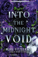 Into the Midnight Void Book PDF