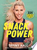 Snack Power